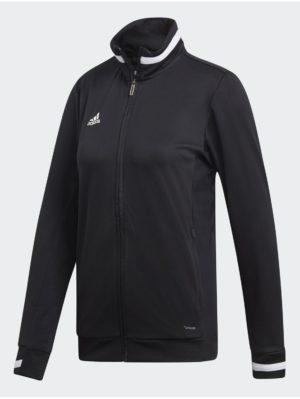 chaqueta-deportiva-chandal-chica-mujer-adidas-t19-trk-w-negro-blanco-dw6848-rg-bikes-silleda