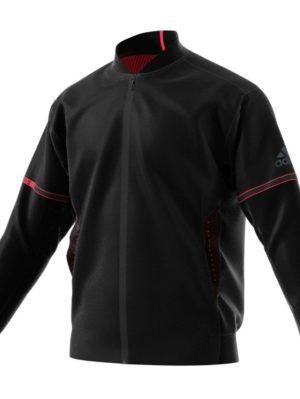 chaqueta-deportiva-chandal-chico-adidas-mcode-m-negra-dv0926-rg-bikes-silleda