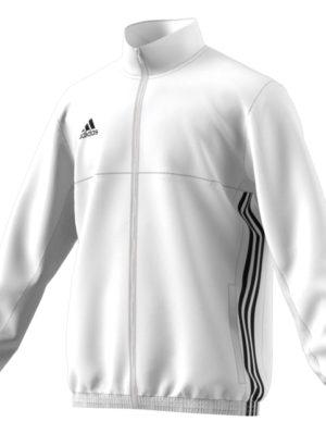 chaqueta-deportiva-chandal-chico-adidas-t16-team-m-blanco-negro-aj5385-rg-bikes-silleda