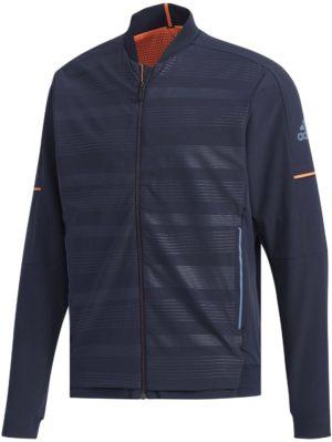 chaqueta-deportiva-chico-adidas-mcode-m-azul-tinley-dy7473-rg-bikes-silleda