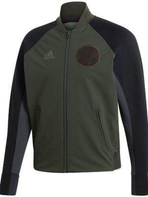 chaqueta-deportiva-chico-adidas-ny-m-v-city-verde-dx4326-rg-bikes-silleda
