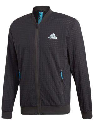 chaqueta-deportiva-vestir-chico-adidas-escouade-negra-dp0301-rg-bikes-silleda