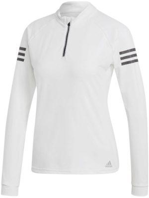 chaqueta-sudadera-chica-mujer-adidas-club-midlayer-blanca-du0962-rg-bikes-silleda