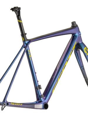 cuadro-bicicleta-carretera-ciclocros-scott-set-addict-cx-rc-274780-modelo-2020-rg-bikes-silleda