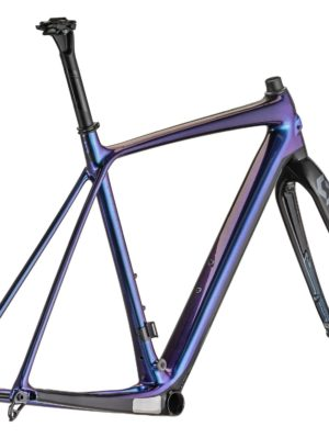 cuadro-bicicleta-carretera-scott-set-addict-gravel-10-274773-modelo-2020-rg-bikes-silleda