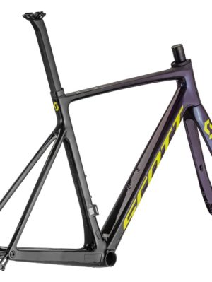 cuadro-bicicleta-carretera-scott-set-addict-rc-pro-274720-modelo-2020-rg-bikes-silleda