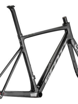 cuadro-bicicleta-carretera-scott-set-addict-rc-ultimate-274718-modelo-2020-rg-bikes-silleda