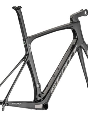 cuadro-bicicleta-carretera-scott-set-foil-20-hmf-mecanico-di2-rim-bra-274976-modelo-2020-rg-bikes-silleda