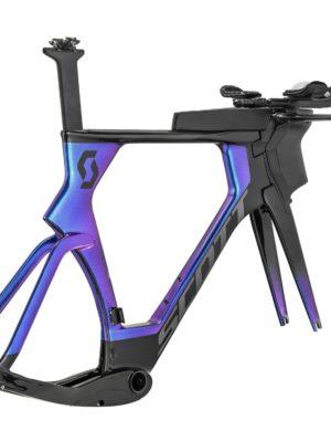 cuadro-bicicleta-carretera-scott-set-plasma-5-274709-modelo-2020-rg-bikes-silleda