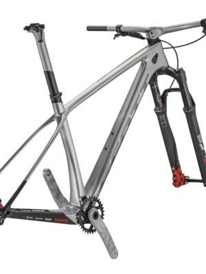 cuadro-bicicleta-montana-con-horquilla-scott-scale-rc-900-world-cup-nino-hmx-274968-modelo-2020-rg-bikes-silleda