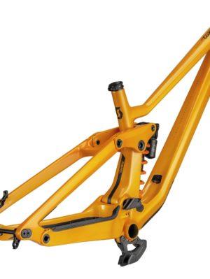 cuadro-bicicleta-montana-descenso-scott-gambler-tuned-274975-modelo-2020-rg-bikes-silleda