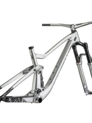 cuadro-bicicleta-montana-doble-suspension-con-horquilla-y-manillar-scott-genius-700-900-ltd-hmx-274973-modelo-2020-rg-bikes-silleda