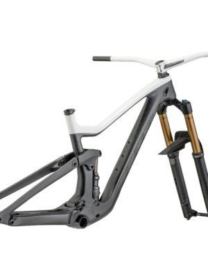 cuadro-bicicleta-montana-doble-suspension-con-horquilla-y-manillar-scott-ransom-700-900-ltd-hmx-274974-modelo-2020-rg-bikes-silleda