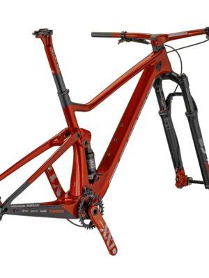 cuadro-bicicleta-montana-doble-suspension-con-horquilla-y-manillar-scott-spark-rc-900-world-cup-nino-ltd-hmx-274972-modelo-2020-rg-bikes-silleda