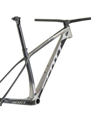 cuadro-bicicleta-montana-scott-scale-rc-900-sl-hmx-sl-274967-modelo-2020-rg-bikes-silleda