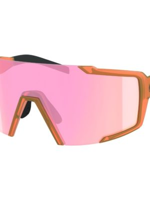 gafas-de-sol-bicicleta-retro-scott-naranja-traslicido-2753806535-modelo-2020-rg-bikes-silleda