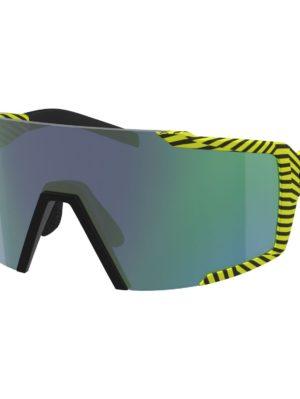 gafas-de-sol-bicicleta-retro-scott-negro-amarillo-2753801040-modelo-2020-rg-bikes-silleda