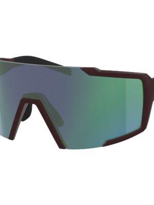 gafas-de-sol-bicicleta-retro-scott-rojo-amarronado-2753806445-modelo-2020-rg-bikes-silleda