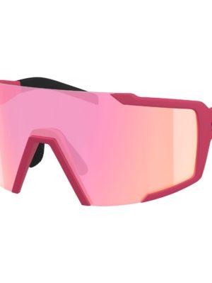gafas-de-sol-bicicleta-retro-scott-rosa-mate-2753806534-modelo-2020-rg-bikes-silleda