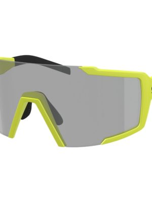 gafas-de-sol-bicicleta-retro-scott-shield-amarillo-mate-2753796533-modelo-2020-rg-bikes-silleda