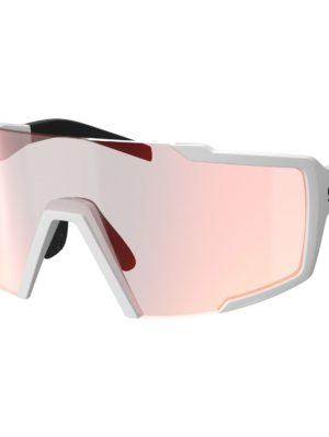 gafas-de-sol-bicicleta-retro-scott-shield-blanco-2753800002-modelo-2020-rg-bikes-silleda