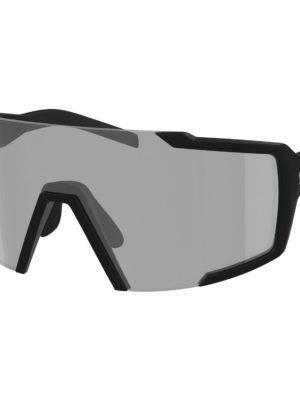 gafas-de-sol-bicicleta-retro-scott-shield-fotocromatica-negro-mate-2753790135-modelo-2020-rg-bikes-silleda