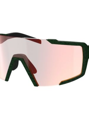 gafas-de-sol-bicicleta-retro-scott-verde-iris-2753806523-modelo-2020-rg-bikes-silleda