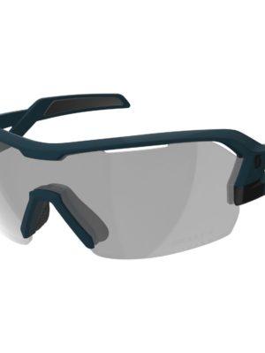gafas-de-sol-bicicleta-running-scott-spur-fotocromatica-azul-mate-2733376532-modelo-2020-rg-bikes-silleda