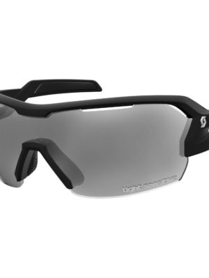 gafas-de-sol-bicicleta-running-scott-spur-fotocromatica-negro-mate-2733370135-modelo-2020-rg-bikes-silleda