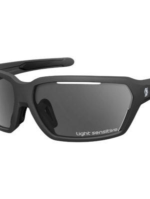 gafas-de-sol-bicicleta-running-scott-vector-fotocromaticas-negro-mate-2733390135-modelo-2020-rg-bikes-silleda