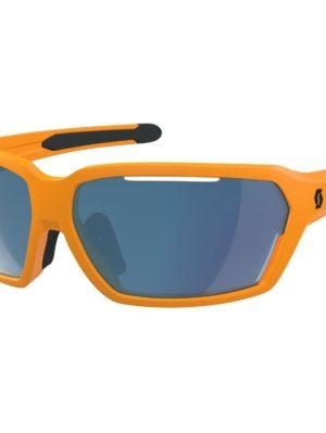 gafas-de-sol-bicicleta-running-scott-vector-naranja-mate-2505146536-modelo-2020-rg-bikes-silleda
