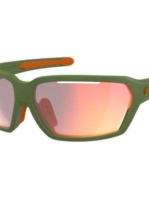 gafas-de-sol-bicicleta-running-scott-vector-verde-mostaza-2505146537-modelo-2020-rg-bikes-silleda