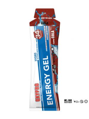 gel-energetico-cola-oxypro-energy-gel-cola-sin-cafeina-referencia-egsccol