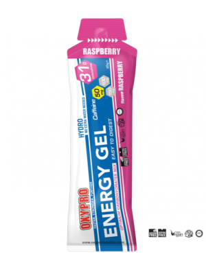 gel-energetico-fresa-frambuesa-con-cafeina-oxypro-energy-gel-sabor-fresa-frambuesa-con-50mg-de-cafeina-referencia-eg50fra