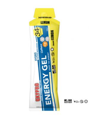 gel-energetico-limon-con-cafeina-oxypro-energy-gel-sabor-limon-con-100mg-de-cafeina-referencia-eg100li