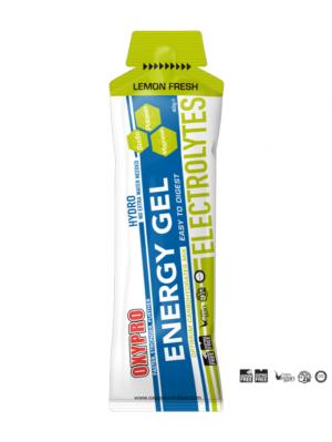 gel-energetico-limon-con-electrolitos-oxypro-energy-gel-con-electrolitos-referncia-egelec