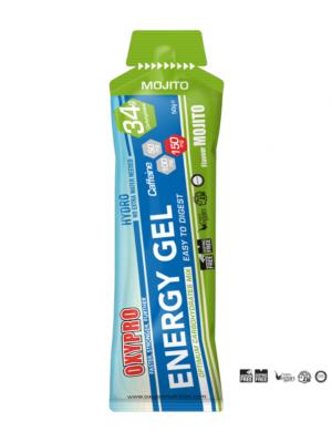 gel-energetico-mojito-con-cafeina-oxypro-energy-gel-sabor-mojito-con-150mg-de-cafeina-referencia-eg150mo