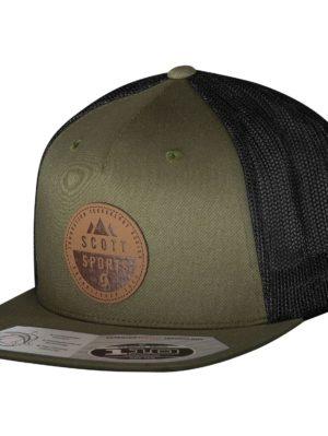 gorra-para-sol-de-calle-scott-gorra-mountain-verde-mostaza-negra-2761946338-modelo-2020