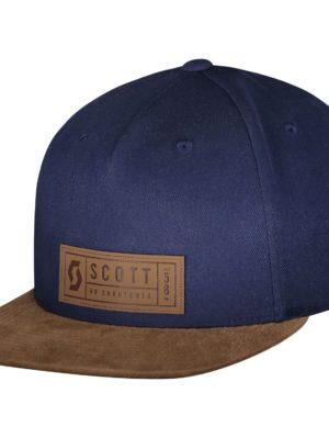 gorra-para-sol-de-calle-scott-gorra-winter-marron-camel-azul-dark-2761966600-modelo-2020