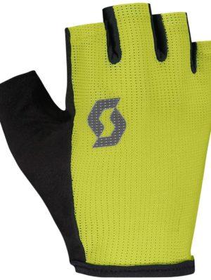 guantes-bicicleta-cortos-junior-infantil-scott-junior-aspect-sport-sf-negro-amarillo-275400-rg-bikes-silleda-2754005083