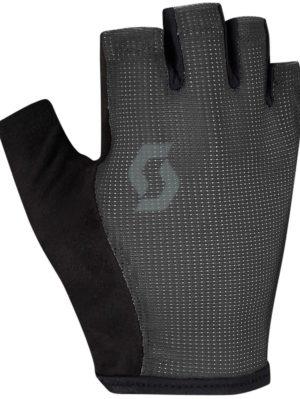 guantes-bicicleta-cortos-junior-infantil-scott-junior-aspect-sport-sf-negro-gris-275400-rg-bikes-silleda-2754001659