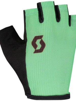 guantes-bicicleta-cortos-junior-infantil-scott-junior-aspect-sport-sf-negro-verde-menta-275400-rg-bikes-silleda-2754006457