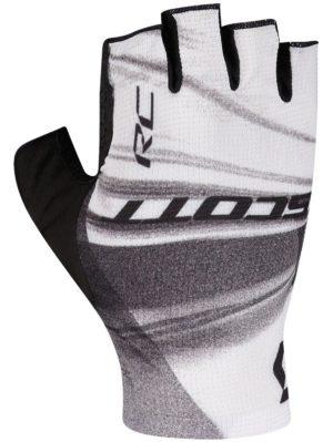 guantes-bicicleta-cortos-junior-infantil-scott-junior-rc-sf-negro-blanco-275399-rg-bikes-silleda-2753991007