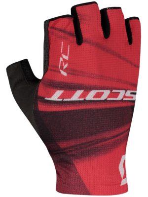 guantes-bicicleta-cortos-junior-infantil-scott-junior-rc-sf-negro-rosa-275399-rg-bikes-silleda-2753996551