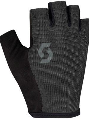 guantes-bicicleta-cortos-scott-aspect-sport-gel-negro-gris-270124-rg-bikes-silleda-2701241659
