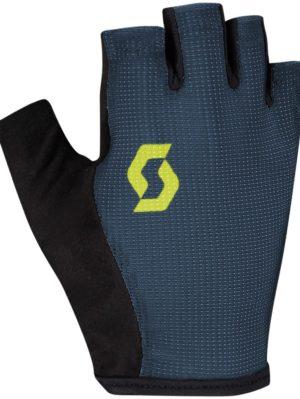 guantes-bicicleta-cortos-scott-aspect-sport-gel-sf-negro-azul-nightfal-270124-rg-bikes-silleda-2701246438