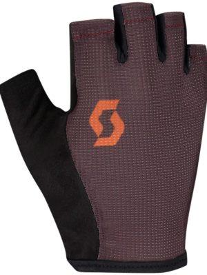 guantes-bicicleta-cortos-scott-aspect-sport-gel-sf-negro-marron-270124-rg-bikes-silleda-2701246436