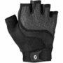 guantes-bicicleta-cortos-scott-essential-sf-negro-241691-rg-bikes-silleda-2416910001