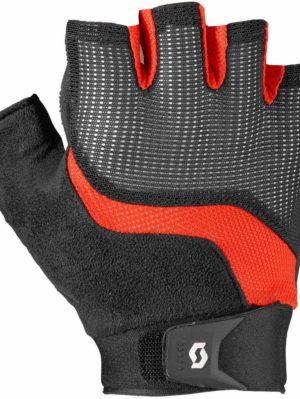 guantes-bicicleta-cortos-scott-essential-sf-negro-rojo-241691-rg-bikes-silleda-2416913176
