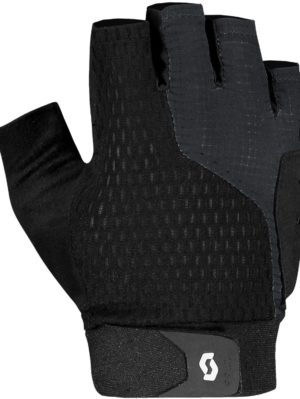 guantes-bicicleta-cortos-scott-perform-gel-sf-negros-275394-rg-bikes-silleda-2753940001